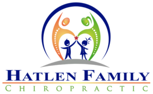 Hatlen Family Chiropractic | Chiropractor in Paradise Valley AZ | Dr. Gary Hatlen